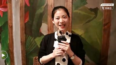 黑谷科技3月20号课后采访视频