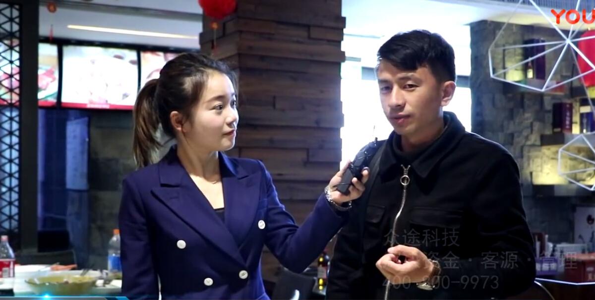 云南天马奇龙名车维修中心李总